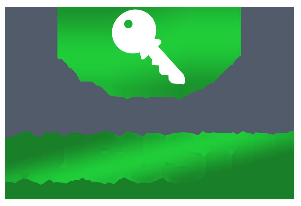 Schlüsseldienst Augustin | Festpreise für Lübeck am Telefon Logo