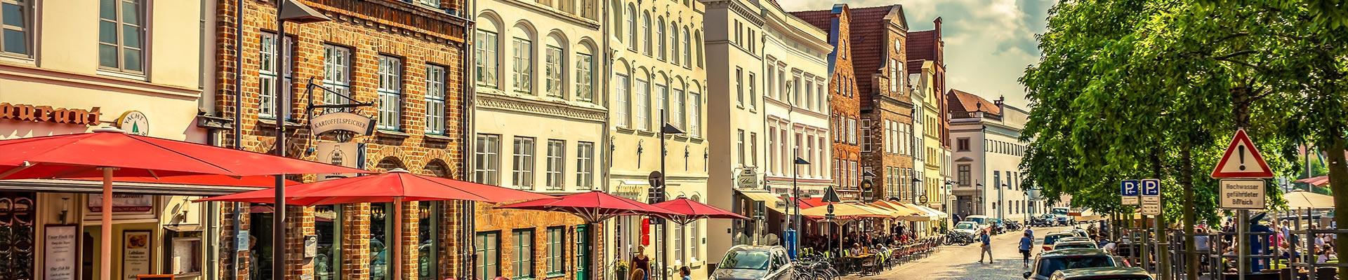 sliderfoto schlüsseldienst lübeck innenstadt
